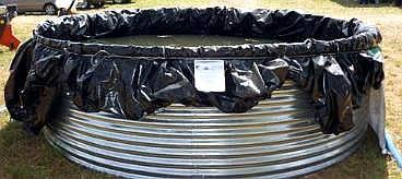8e103d11e69 Funda para Tanque Australiano - Agroads