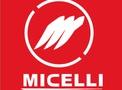 Micelli