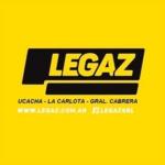 Concesionario Legaz S.R.L.