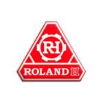 Maquinon S.a.- Roland H