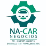 Na-car Distribucion
