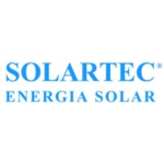 Solartec S.A.