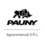 Agrocomercial S.R.L. Chivilcoy
