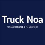 Truck NOA SA
