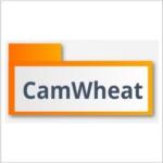 Camwheat
