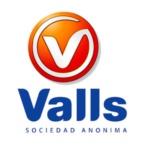 Valls S.A