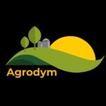 D&M  Insumos Agropecuarios