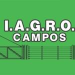 Iagro Campos