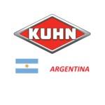 Kuhn Montana Arg. S.A.