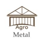 Agro.metal