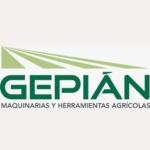 Gepian