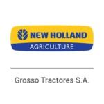 Grosso Tractores SA