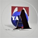 Todoagro YA - Victor Riboyra