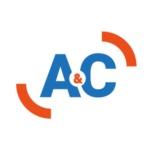 A&C Soluciones S.A.