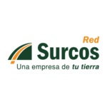 RED SURCOS