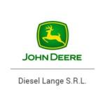 Diesel Lange S.R.L.