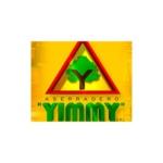 Aserradero Yimmy S.R.L.