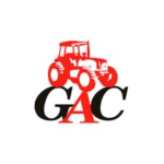 GAC Maquinarias Agricolas