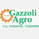 Gazzoli Agro