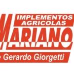 Implementos Agricolas Mariano
