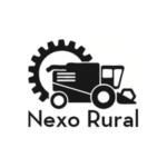 Nexo Rural