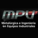 MPV INGENIERIA