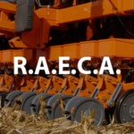 Red Alianza Estratégica Concesionarios Agrometal