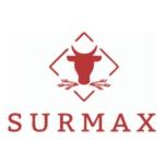 Agropecuaria Surmax S.A.