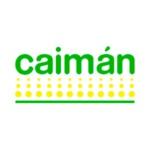 CAIMAN SRL