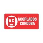 Acoplados Cordoba