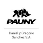 Daniel y Gregorio Sanchez S.A.