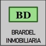 Brardel Campos
