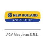AGV Maquinas S.R.L.