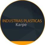 Industrias Plasticas Karpe