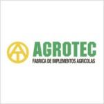 Agrotec S.R.L.