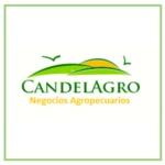Candelagro