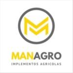 Managro