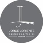 Jorge Loriente Equipos Agricolas