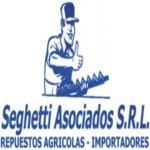 Seghetti Asociados S.R.L.