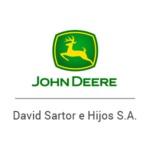 David Sartor E Hijos S.A.