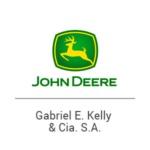 Gabriel E. Kelly & Cia. S.A.
