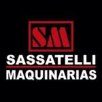 Sassatelli Maquinarias