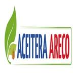 Aceitera Areco