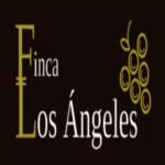 Finca LOS Angeles S.R.L.