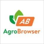 Agrobrowser