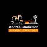 Andres Chabrillon Propiedades