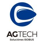 Ag-tech S.R.L.