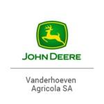 Vanderhoeven Agricola SA