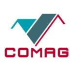Comag