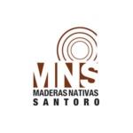 Maderas Nativas Santoro SAS